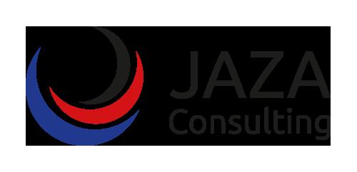 softvérová a konzultačná spoločnosť